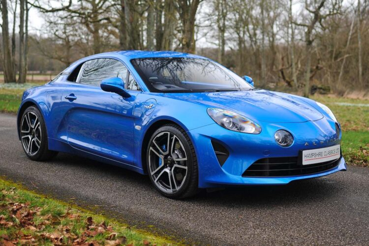 Alpine-A110-blue