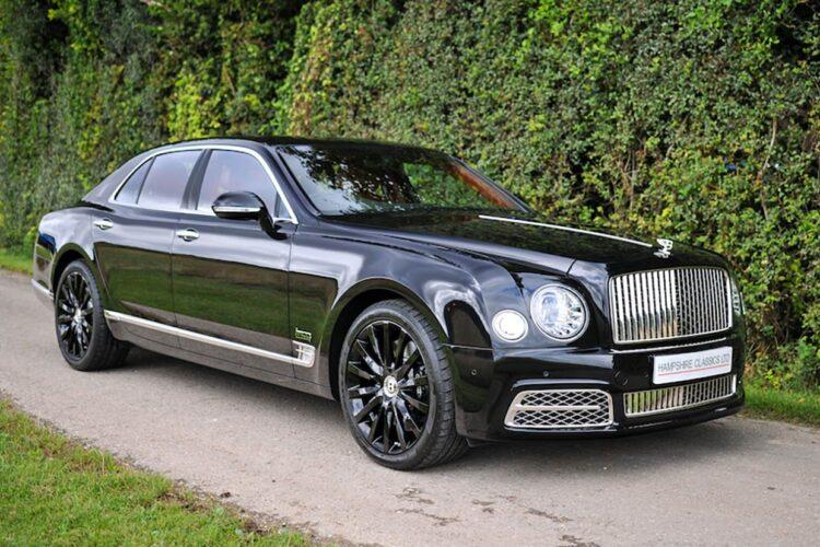 Bentley-Mulsanne-WO-Edition