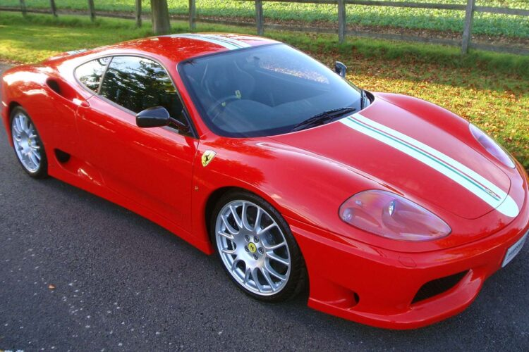 Ferrari-360-Challenge-Stradale