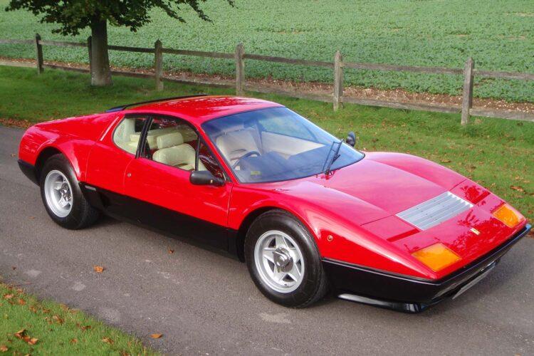 Ferrari-512-BBI