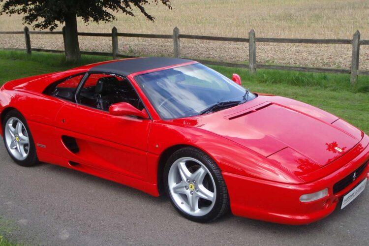 Ferrari-F355-GTS