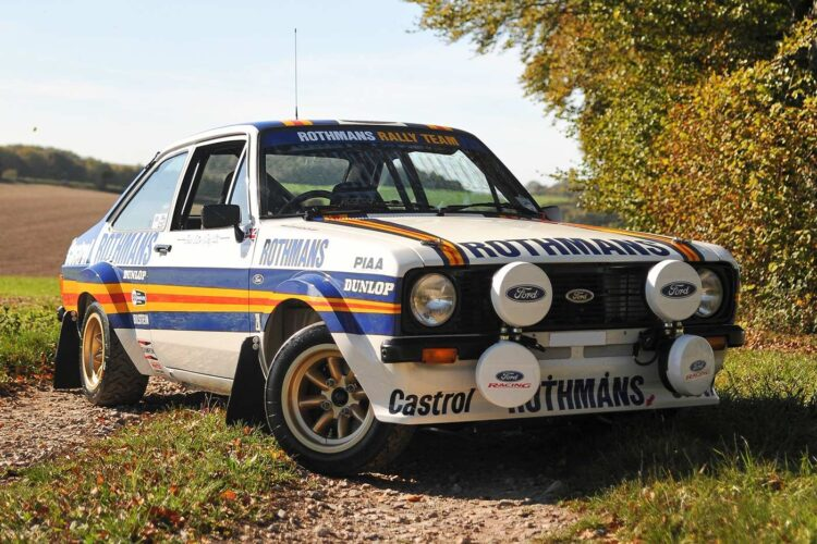 Ford-Escort-Mexico-MK-II-Group-4-Rally-Car-Evocation