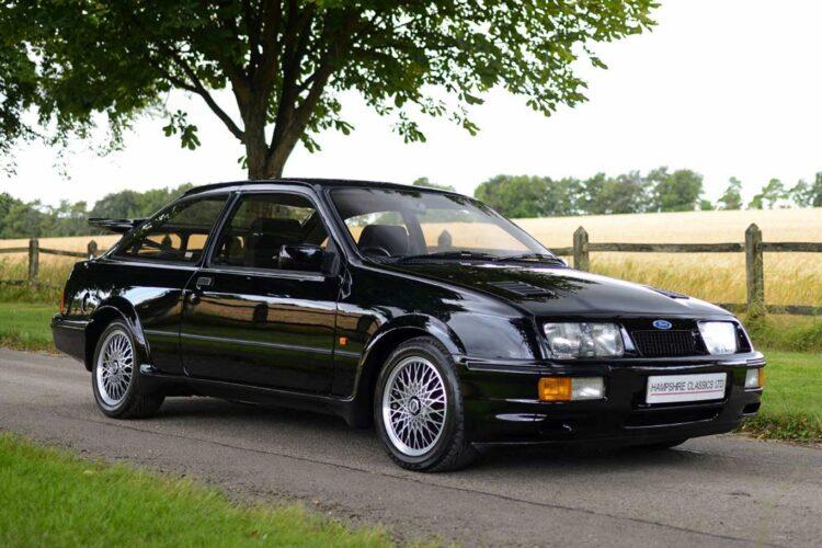 Ford-Sierra-Cosworth