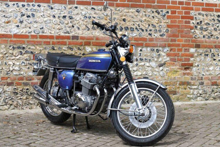 Honda-CB750-K2
