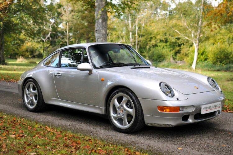 Porsche-993-Carrera-2S