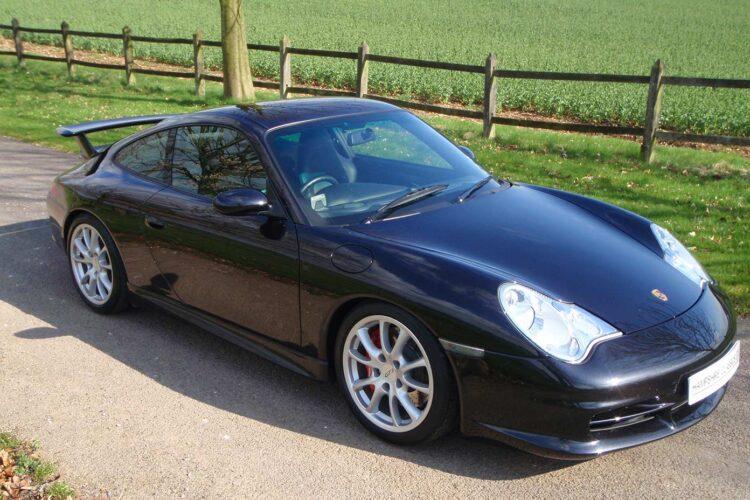 Porsche-996-GT3-Comfort