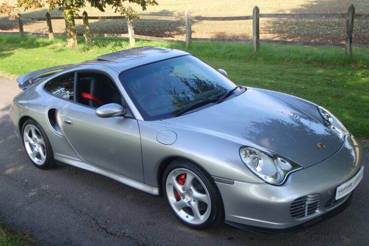 Porsche-996-Turbo-S