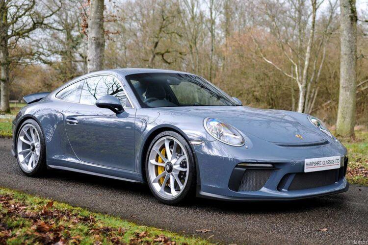 Porsche-GT3-Touring