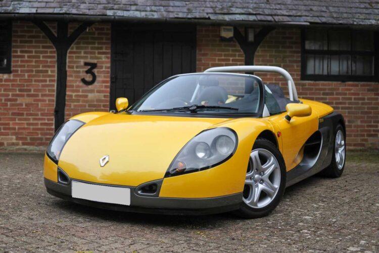 Renault-Sport-Spider