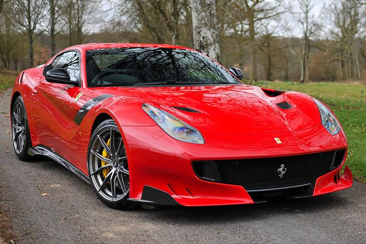 Hero 750 x 500 - Ferrari F12tdf